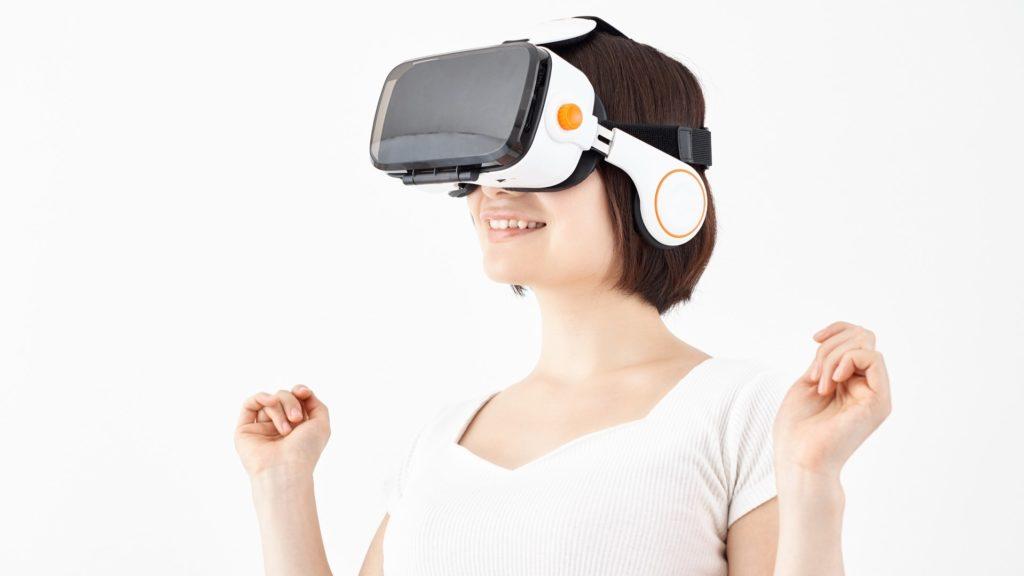 VR推奨 final E500 イヤホンレビュー