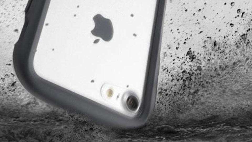 アウトドアで使う防水防塵のおすすめiPhoneケース