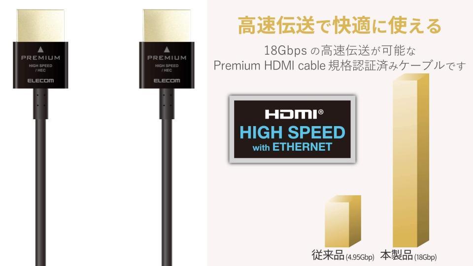 Switch、PS4、PS5、XBOX Series Xにおすすめの安いゲーミングモニター
