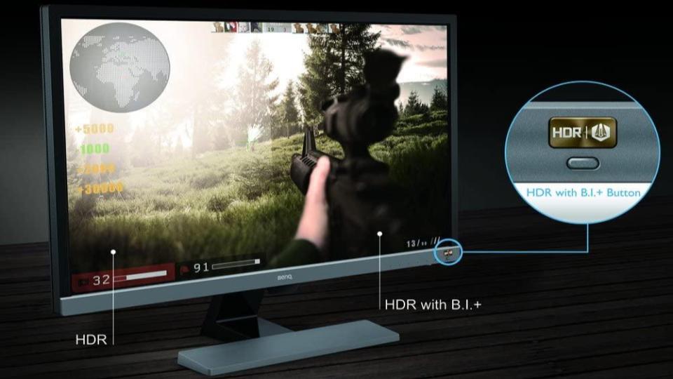 PS5用の安いゲーミングモニターおすすめ製品