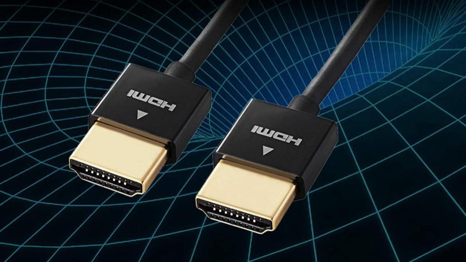 Switch対応の安いおすすめゲーミングモニター